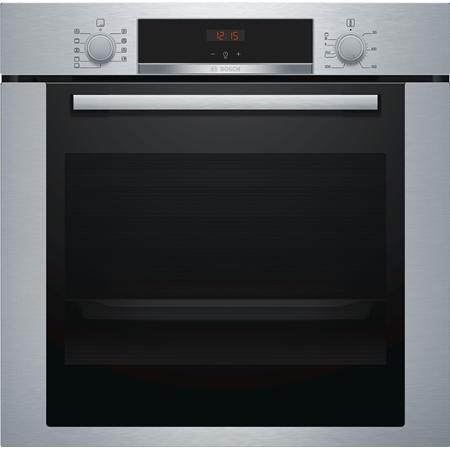 Bosch HBA334BS0 Exclusiv Inbouw Oven