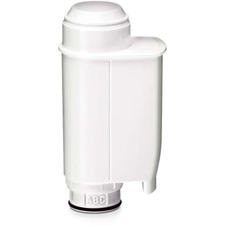 Philips CA6702/10 Brita Intenza en waterfilter