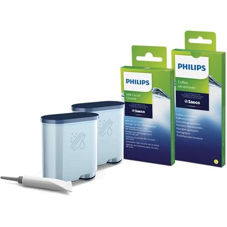 Philips CA6707/10 Onderhoudsset AquaClean
