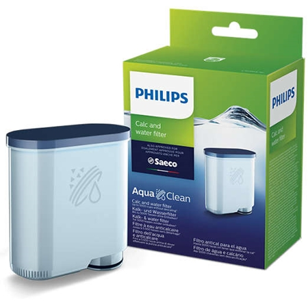 Philips CA6903/10 Kalk- en waterfilter