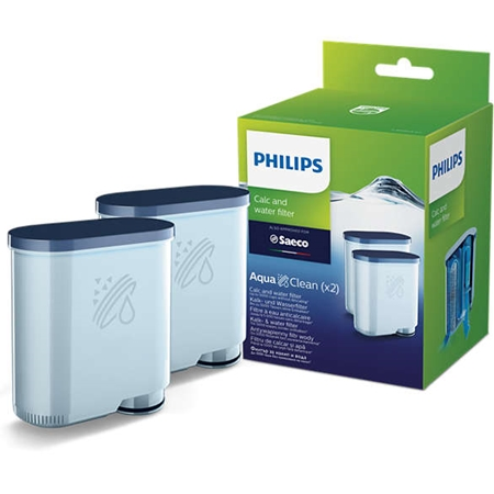 Philips CA6903/22 Aquaclean waterfilter Multipack