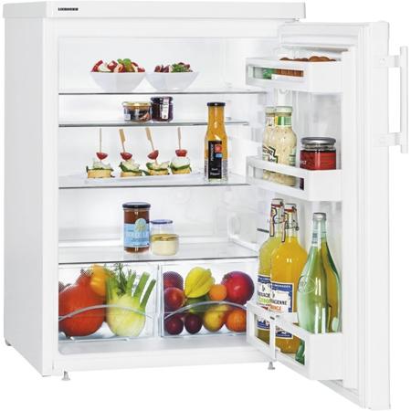 Liebherr T 1810-21 Comfort tafelmodel koelkast