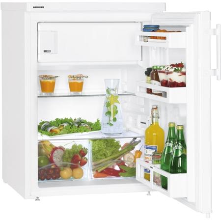 Liebherr TP 1724-21 Comfort tafelmodel koelkast