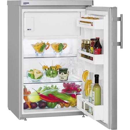 Liebherr Tsl 1414-21/088 Comfort tafelmodel koelkast