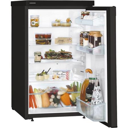 Liebherr Tb 1400-20 Comfort tafelmodel koelkast