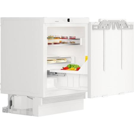 Liebherr UIKo 1550-20 Premium Onderbouw koelkast
