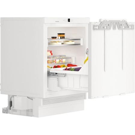 Liebherr UIKo 1560-20 Premium Onderbouw koelkast