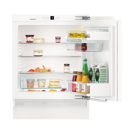 Liebherr UIKP 1550-20 Premium Onderbouw koelkast
