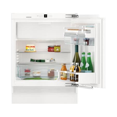 Liebherr UIKP 1554-20 Premium Onderbouw koelkast