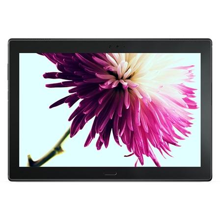 Lenovo Tab 4 10 Plus 3GB 32GB Tablet Zwart