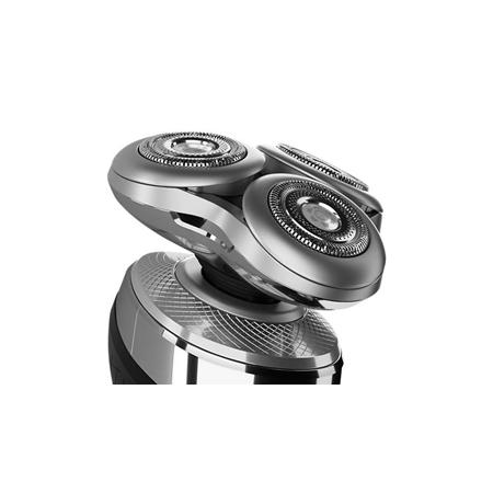 Philips SH98/70 Shaver 9000 Prestige scheerhoofden