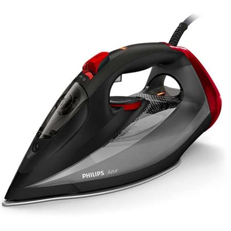Philips GC4567/80 zwart-grijs