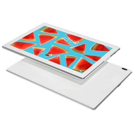 Lenovo Tab 4 10 2GB 32GB Tablet Wit