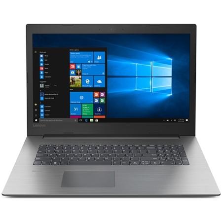 Lenovo IdeaPad 330-17IKB 81DK000JMH Laptop