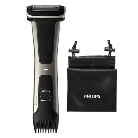 Philips BG7025/15 bodygroom