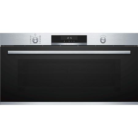 Bosch VBC5580S0 Serie 6 inbouw solo oven