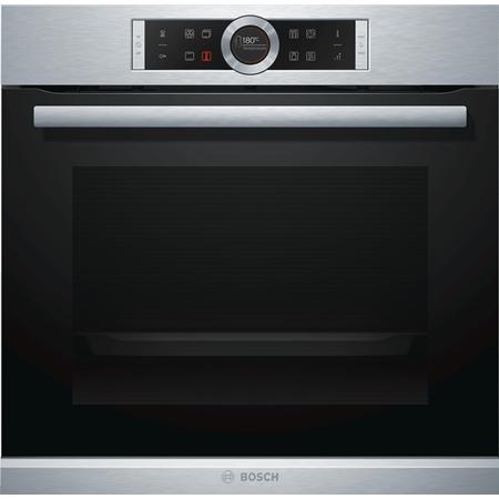 Bosch HBG655BS1 Inbouw Oven