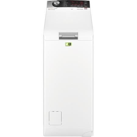 AEG L8TE73C Serie 8000 wasmachine