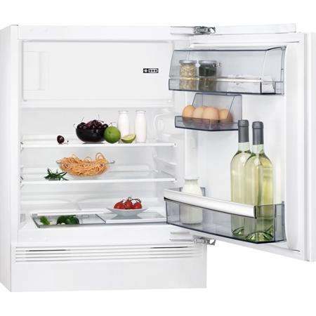 AEG SFB58221AF onderbouw koelkast