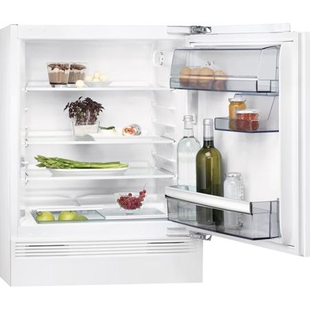 AEG SKB58211AF onderbouw koelkast