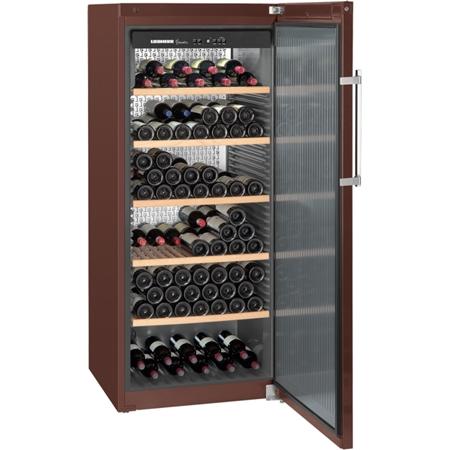 Liebherr WKt 4551-21 GrandCru wijnkoelkast