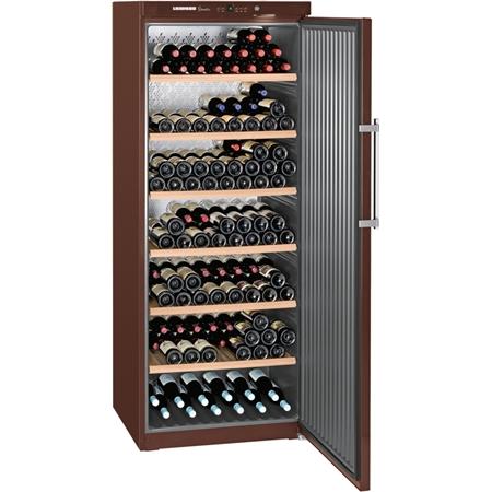 Liebherr WKt 6451-21 GrandCru wijnkoelkast
