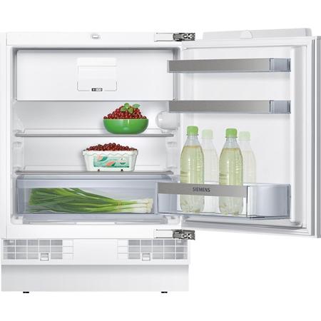 Siemens KU15LA60 iQ500 onderbouw koelkast