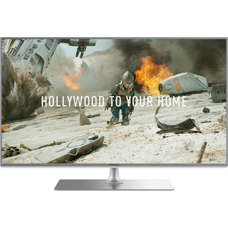 Panasonic TX-49FXF737 4K LED TV