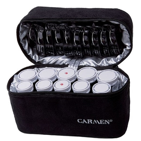 Carmen C2010