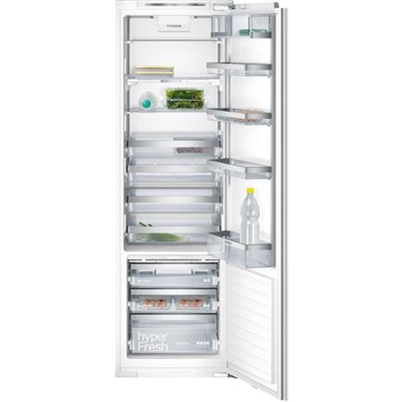 Siemens KI42FP60 Inbouw Koelkast