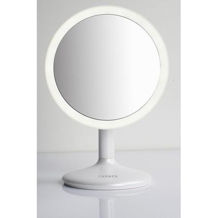 Carmen BM7150 Satin Touch Mirror