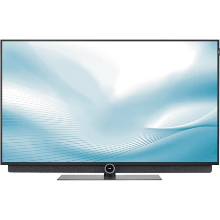 Loewe bild 2.49 4K LED TV