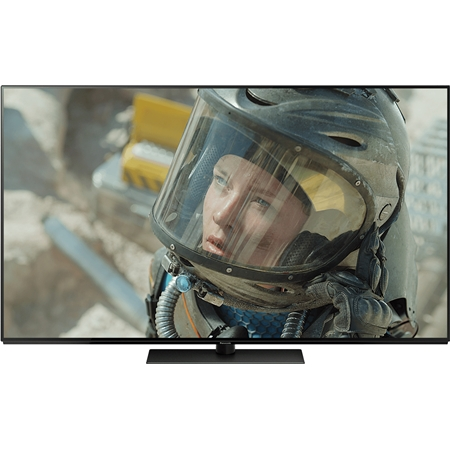 Panasonic TX-65FZW804 4K OLED TV