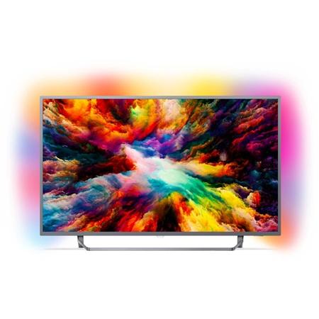 Philips 43PUS7303 4K LED TV