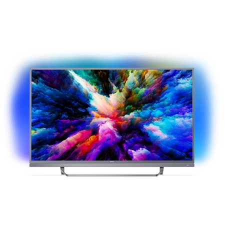 Philips 55PUS7503 4K LED TV