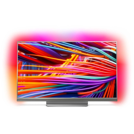 Philips 49PUS8503 4K LED TV
