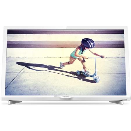 Philips 24PFS4032 Full HD LED TV