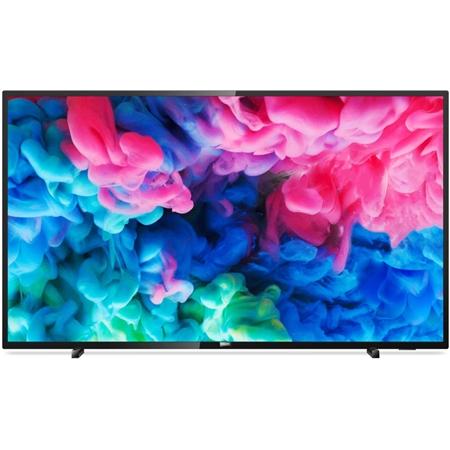 Philips 55PUS6503 4K LED TV