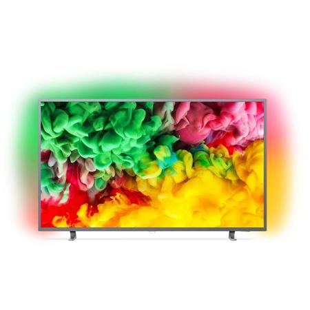 Philips 43PUS6703 4K LED TV
