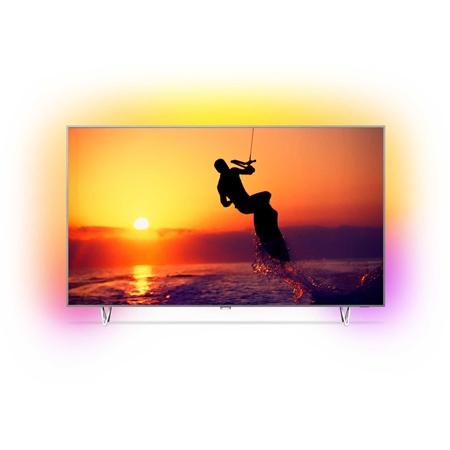Philips 65PUS8102 4K LED TV
