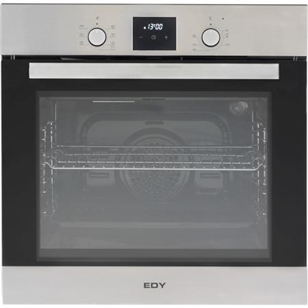 EDY EDIB9021 Inbouw Oven