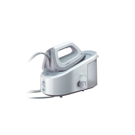 Braun IS 3041WH  CareStyle 3
