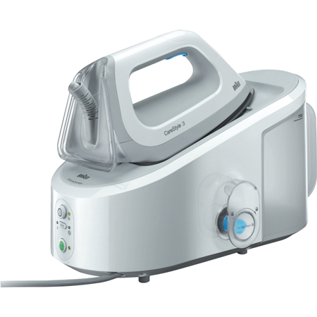 Braun IS 3042WH CareStyle 3
