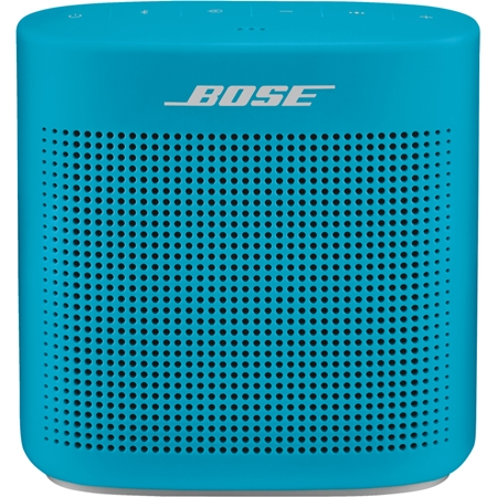 Bose SoundLink Color BT speaker II