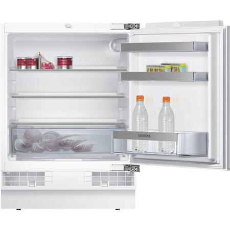 Siemens KU15RA65 onderbouw koelkast