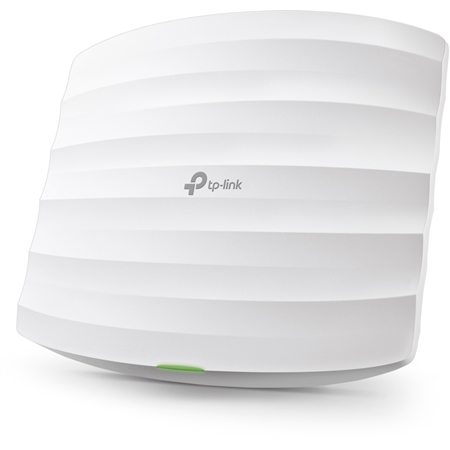 TP-LINK EAP245 Access Point voor plafondmontage