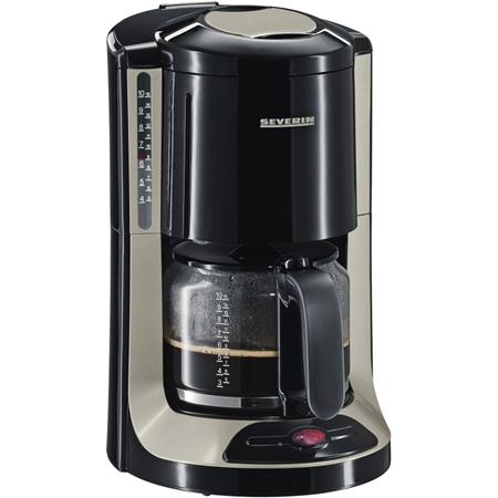 Severin KA 4157 koffiezetapparaat