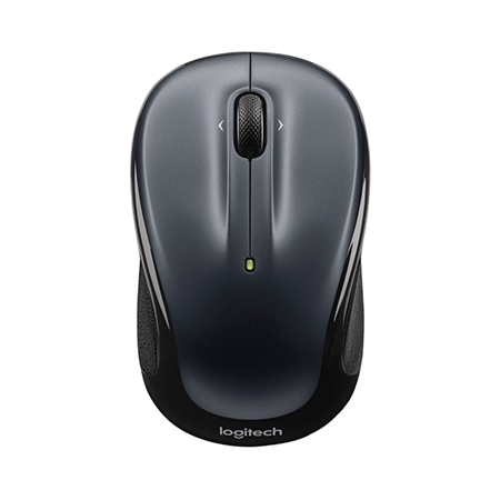 Logitech M325 Wireless Mouse