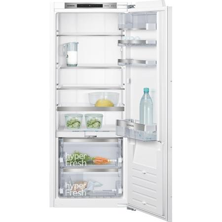 Siemens KI51FAD30 iQ700 hyperFresh premium inbouw koelkast