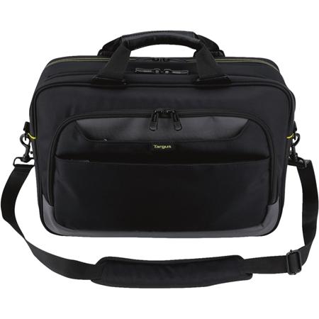 Targus 15-17,3 inch CityGear Topload Laptop Case